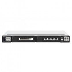 AXAGON - ADID-70 USB2.0 - SATA/IDE adapter, vč.AC