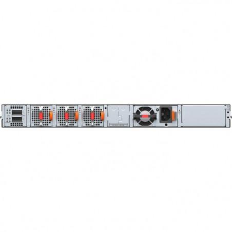 IO karta/zařízení připojitelné přes PCI/PCIe