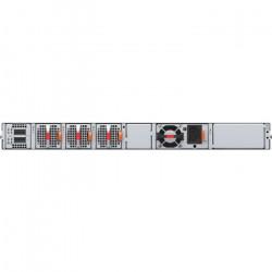AXAGO - PCEA-S4 PCI-Express adapter 4x seriový port