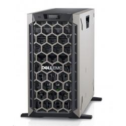 AXAGON - RSI-X1 SATA - IDE Bi-Directional adapter interní