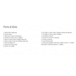 """AXAGO - EE25-XP USB2.0 - SATA 2.5"""" externí WAVE box"""