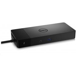 AXAGON - CRE-D4 externí HANDY čtečka 4-slot SD/MicroSD/MS/M2, bílá