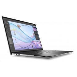 AXAGON PCES-SA4 PCIe řadič 2x int./ext. SATA III 6G ASMedia