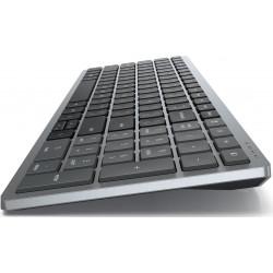AXAGO - PCES-SH4 PCIe 2-Lane řadič 4x int./2x ext. SATA 6G HD