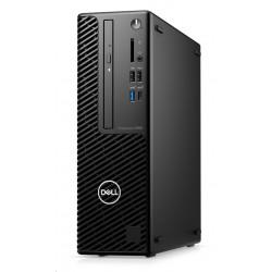 AXAGO - ADE-XA USB2.0 - Fast Ethernet 10/100 MINI UNI adapter