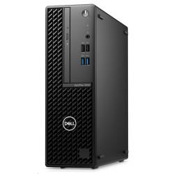 AXAGON - BUMM-AM02QG, HQ Kabel Micro USB <-> USB A, datový a nabíjecí 2A, zelený, 0.2 m