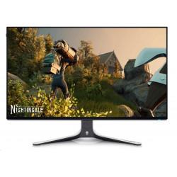 AXAGON - BUMM-AM05QG, HQ Kabel Micro USB <-> USB A, datový a nabíjecí 2A, zelený, 0.5 m