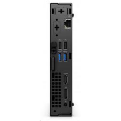 AXAGON - BUMM-AM20QG, HQ Kabel Micro USB <-> USB A, datový a nabíjecí 2A, zelený, 2 m