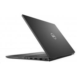 AXAGON - BUMM-AM20QL, HQ Kabel Micro USB <-> USB A, datový a nabíjecí 2A, modrý, 2 m