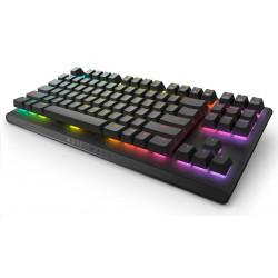 """AXAGON - EE25-XS6 USB3.0 - SATA 6G 2.5\"""" 7mm SLIM ALU box SILVER"""