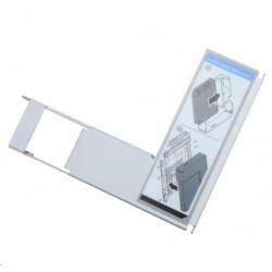 AXAGON - PCES-SA2 PCIe řadič 2x int. SATA III 6G ASMedia