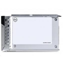 AXAGON - BUMM-AM15QG, HQ Kabel Micro USB <-> USB A, datový a nabíjecí 2A, zelený, 1.5 m