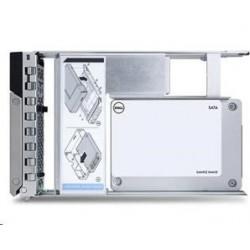 AXAGON - BUMM-AM30QW, HQ Kabel Micro USB <-> USB A, datový a nabíjecí 2A, bílý, 3 m