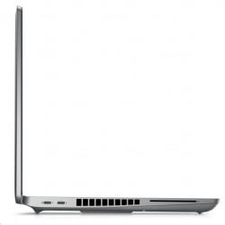 AXAGON - ADS-1PS USB2.0 - seriový RS-232 DB9 Prolific adapter 1,5m