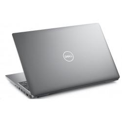 AXAGON - ADS-1PQ USB2.0 - seriový RS-232 DB9 FTDI adapter 1,5m
