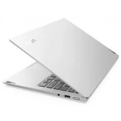 LYNX eXpress Ryzen 7 1700X 16G 250G 2x2TB W10 Pro