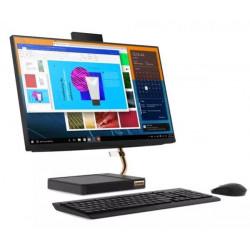 LYNX PowerMedia GAME i5 7400 8GB 120G SSD 1T GTX1050 TI 4G DVD±RW bez OS