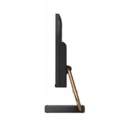 LYNX Easy GAME G4560 8GB 1TB HDD GTX 1050 2G DVD±RW bez OS
