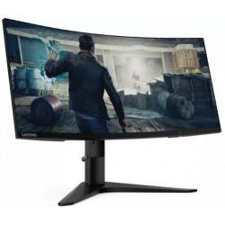 LYNX Easy GAME G4560 8GB 1TB HDD GTX 1050 2G DVD±RW W10 HOME