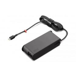LYNX Easy G4560 4G 1T DVD±RW W10 HOME
