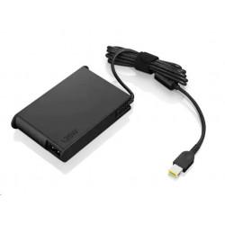 LYNX Easy i3 7100 4G 1T DVD±RW W10 HOME