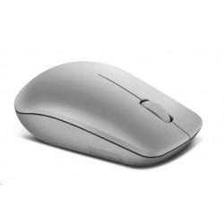 """TRITON 19\"""" ventilační jednotka, 2 ventilátory-230V/70W, termostat, černá"""