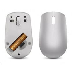 """TRITON 19\"""" ventilační jednotka, 4 vent.-230V/140W, termost.,černá,mezi komponenty"""