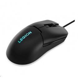TRITON Ventilační jednotka horní (spodní), 4 ventilátory-230V/60W, termostat, šedá