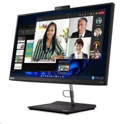 """TRITON 19"""" vyvazovací panel 2U oboustranná plastová lišta, šedá-černá"""
