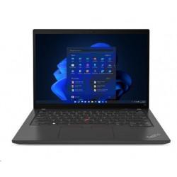 TRITON Podpěra polic pro stoj.rozv.hl.900,1000mm pro montáž na střed.vertikály,pár