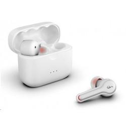 Optická vana výsuvná, max. 24xSC spojek - simplex, včetně opt.kazety, černá