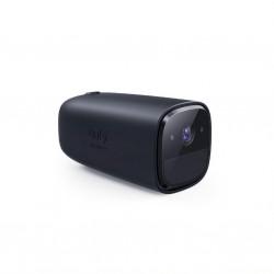 "TRITON 19"" rozvodný panel 14x IEC C13, bez kabelu, černý"