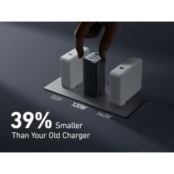 """19"""" rozvodný panel 8x230V, ČSN, vypínač, indikátor napětí, kabel 1,8m, výška 1.5U"""