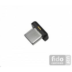 """XtendLan 10\"""" jednodílný nástěnný rozvaděč 4U, šířka 350mm, hloubka 280mm, černý"""