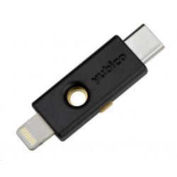 """XtendLan 10\"""" jednodílný nástěnný rozvaděč 9U, šířka 350mm, hloubka 280mm, černý"""