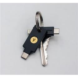 """XtendLan 19"""" jednodílný nástěnný rozvaděč 12U, šířka 600mm,hloubka 450mm, skleněné dveře-kouřové sklo,nosnost 60kg,černý"""