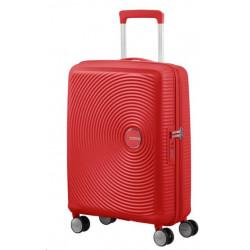 TRITON Dveře 45U sklo,š: 600mm,vč.kování