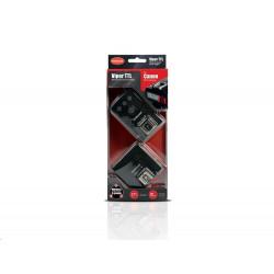 TOSHIBA 16GB USB Flash 2.0 U202 bílý