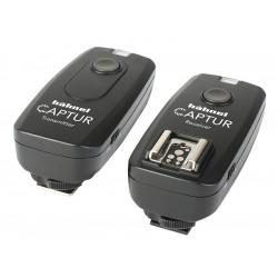 USB Flash Disk 16GB, USB 3.0, CORSAIR Voyager Slider X1