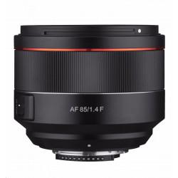 Garmin SWIM™a USB ANT+ plavecké hodinky