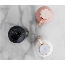 Garmin GPS sportovní hodinky Forerunner 920 XT Black/Blue