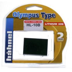 Garmin GPS sportovní hodinky Forerunner 920 XT HR RUN Black/Blue