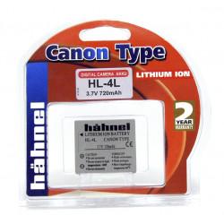 Garmin GPS sportovní hodinky Forerunner 920 XT HR RUN White/Red