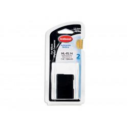 Garmin GPS cyklocomputer Edge 1000 PRO
