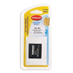 Garmin GPS cyclocomputer Edge Touring PRO