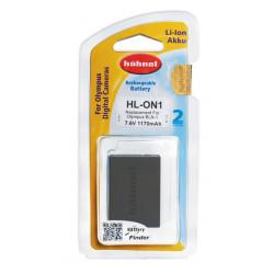 Garmin GPS cyclocomputer Edge Touring PRO Plus