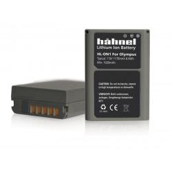 Garmin GPS navigace Dezl 570T Lifetime Europe45