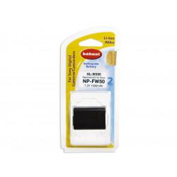 Garmin GPS navigace Dezl 770T Lifetime Europe45