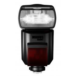 MIO MiVue 618 Super HD DashCam inc GPS - kamera pro záznam jízdy