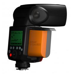 Garmin GPS cyclocomputer Edge 1000 PRO Bundle